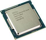 Процессор Intel Core i7-4790 3.6 GHz up to 4 GHz  Cache S-1150 oem, фото 2