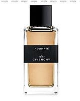 Givenchy Indompte парфюмированная вода объем 100 мл (ОРИГИНАЛ)