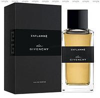 Givenchy Enflamme парфюмированная вода объем 100 мл (ОРИГИНАЛ)