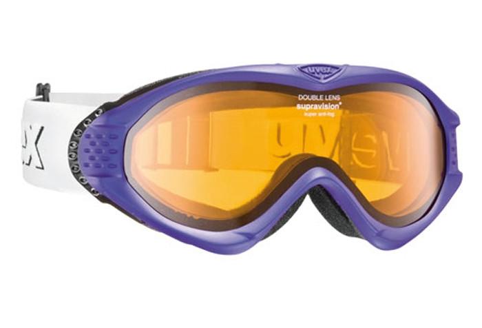 Горнолыжные очки Uvex Onyx-,,Made in Germany''