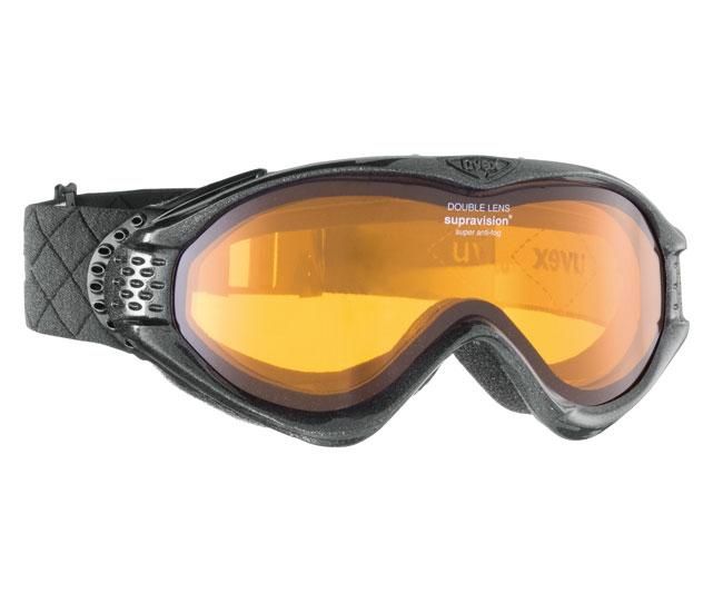 Очки горнолыжные UVEX ONYX-,,Made in Germany''