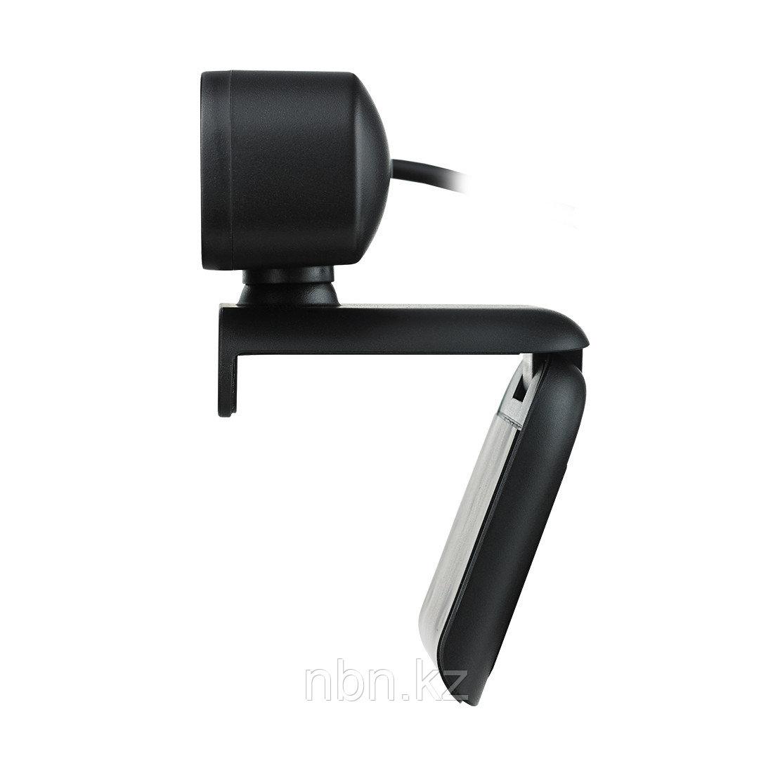 Веб-Камера Rapoo C260 - фото 3