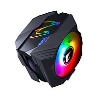 Кулер для процессора Gigabyte ATC800 COOLER