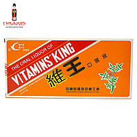 Эликсир Супер-Витамин