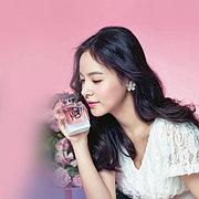 Корейский парфюм