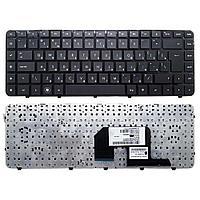 Клавиатуры HP / Compaq DV6-3xxx RU/EN new P/N: aelx8300310