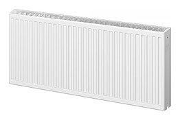 Радиатор отопительный стальной панельный Лемакс C22 300Х600