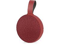 Портативная акустика Rombica mysound BT-35 Red, красный