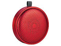 Rombica Mysound Circula Red, красный