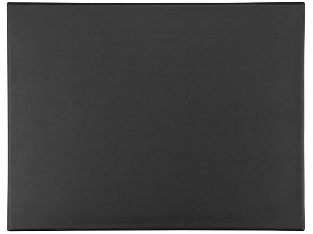 Подарочная коробка Corners средняя, черный - фото 5