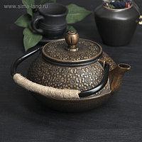 Чайник «Рабиа», 850 мл, с ситом