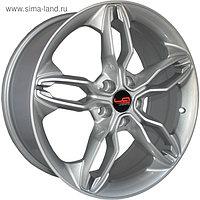 Диск литой Replica LegeArtis Concept-FD503 8x18 5x108 ET52.5 D63.3 S