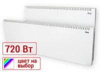 """Электроконвектор, 720 Вт (15 м2) Обогреватель """"КОУЗИ"""""""