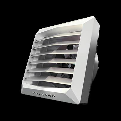 Дестратификатор Volcano VR-D Mini AC