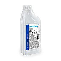 ИНТЕРХИМ DEZ D2 concentrate. Концентрированное моющее средство с дезинфицирующим компонентом 1л.