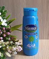 Кокосовое масло Nirmal 25 гр, фото 1