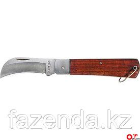 Нож универсальный Sparta