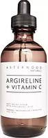 Сыворотка Asterwood Naturals с аргилерином и витамином C. 30 мл