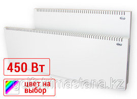 """Электроконвектор, 450 Вт (10 м2) Обогреватель """"КОУЗИ"""", М2 - 500 мм"""