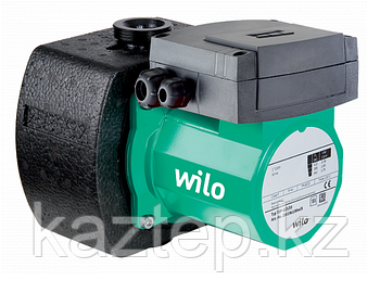 Wilo-TOP-S 25/7 DM PN6/10