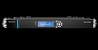 Harmonic ViBE CP6000, фото 1