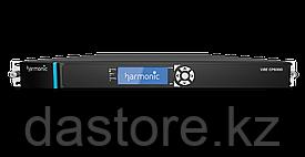Harmonic ViBE CP6000
