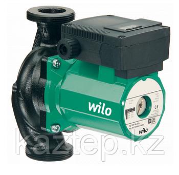 Wilo-TOP-RL 25/8,5 EM PN6/10