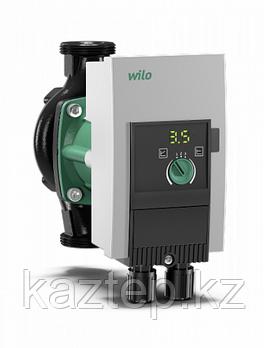 Wilo-Yonos MAXO 30/0,5-7 PN10