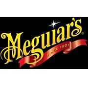 Meguiar's - 100 лет в производстве полиролей для автомобилей, поездов и самолетов.