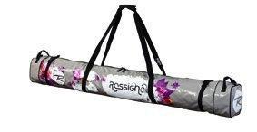 Женская лыжная сумка Rossignol 160 см