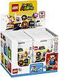 71361 Lego Минифигурка Super Mario 1-й выпуск (неизвестная, 1 из 10 возможных), фото 3