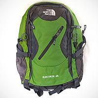 Рюкзак туристический, рюкзак на 40 литров, рюкзак для гор, рюкзак The North Face