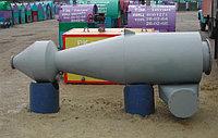 Циклон ЦН-15-600* 1УП, фото 1