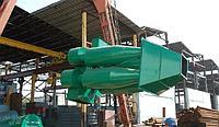 Циклон ЦН-15-800* 2УП