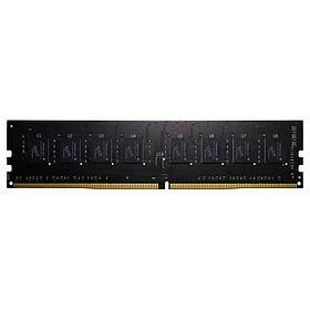 Оперативная память 16GB GEIL 2400Mhz