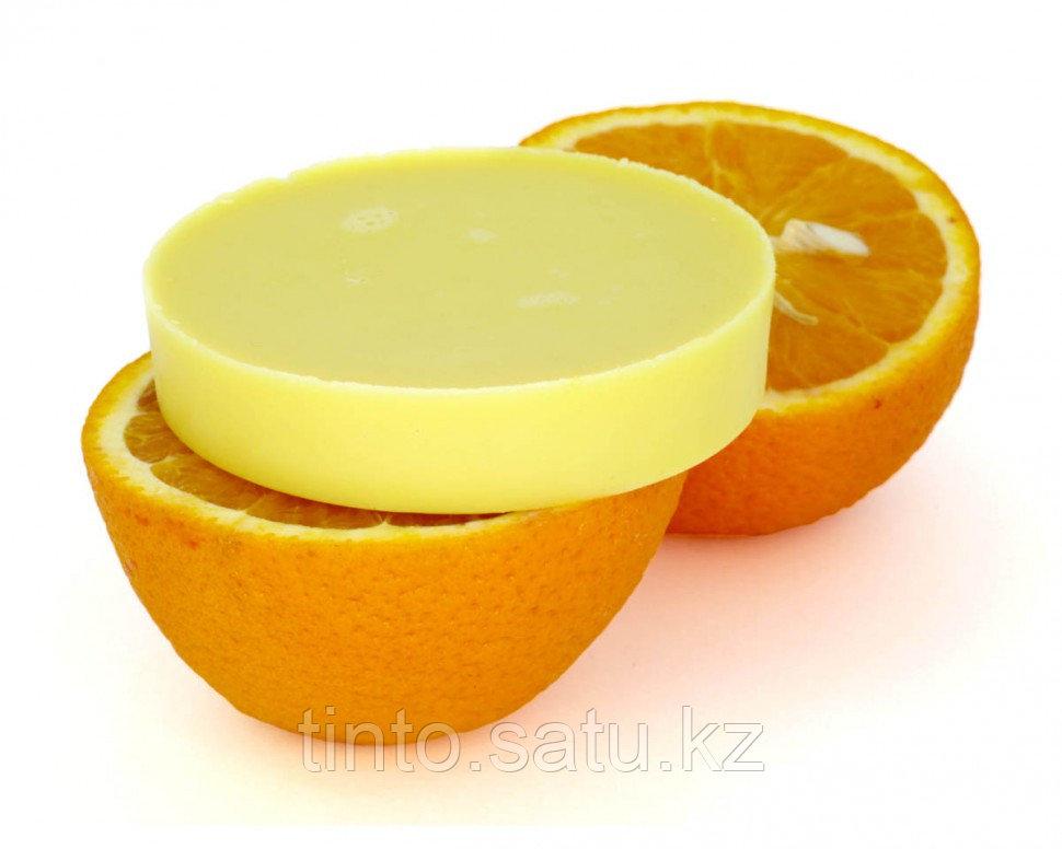 СпивакЪ, Массажная плитка Сладкий Апельсин