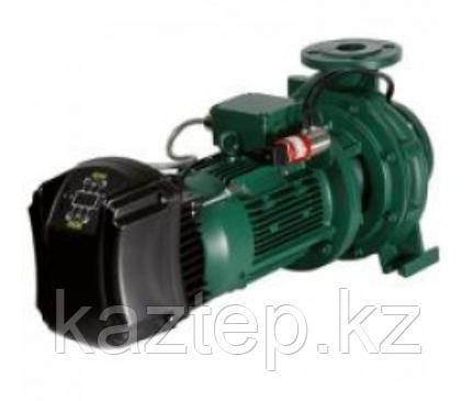 NKM-GE NKP-GE - MCE/C (Центробежный насос)