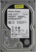 """Жесткий диск Western Digital Ultrastar DC HC310 HUS726T4TALA6L4 (0B35950) 4ТБ 3.5"""" 7200RPM 256MB SATA 512N"""