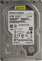 """Жесткий диск Western Digital Ultrastar DC HC310 HUS726T4TALE6L4 (0B36040) 4ТБ 3.5"""" 7200RPM 256MB SATA 512E"""