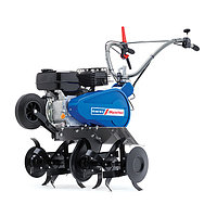 Мотокультиватор бензиновый MasterYard ECO MAX 70R C2