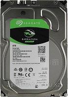 "Жесткий диск HDD 8Tb Seagate Barracuda ST8000DM004 3.5"" SATA 6Gb/s 256Mb 5400rpm"