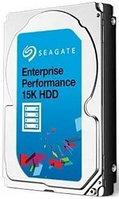 "Жесткий диск Seagate Enterprise Performance 15K 600Gb 2.5"" 15000rpm 256Mb SAS 12Gb/s ST600MP0006."