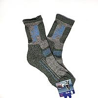 Термо носки для прогулок и походов, удерживают влагу.