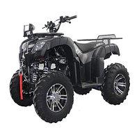 Квадроцикл Hammer 200 LUX инжектор