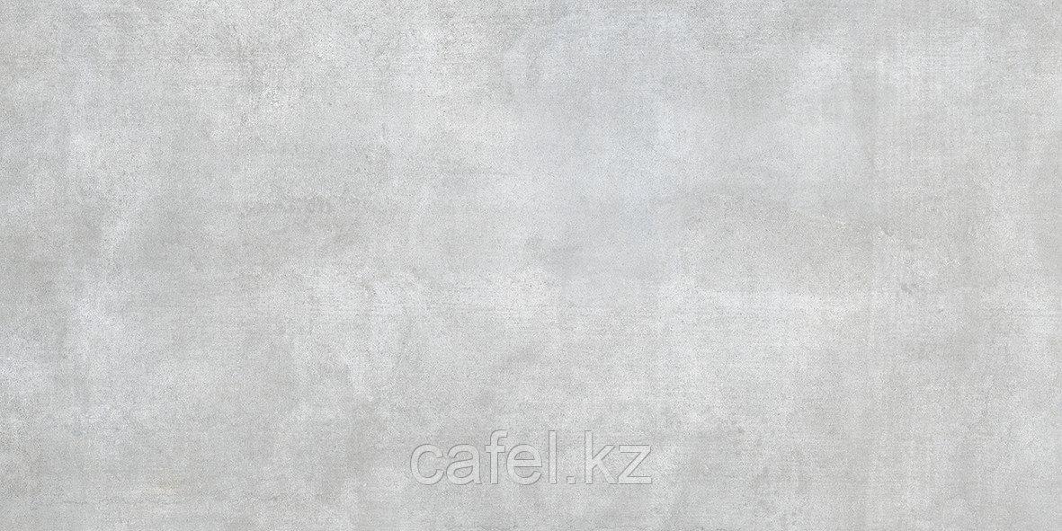 Керамогранит 120х60 Берлин | Berlin серый