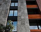Керамогранит 120х60 Берлин | Berlin серый, фото 4