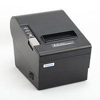 Принтер чековый Rongta RP80 USE