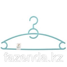 Плечики вешалка для одежды 43 см