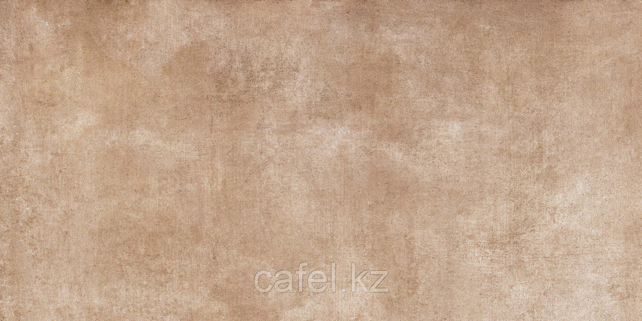 Керамогранит 120х60 Берлин | Berlin коричневый