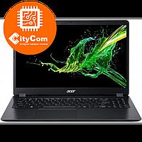"""Ноутбук Acer Aspire 3 A315-22-495T A4 9120e /4Gb/ SSD256Gb/ 15.6""""/TN/FHD/ noOS/black"""